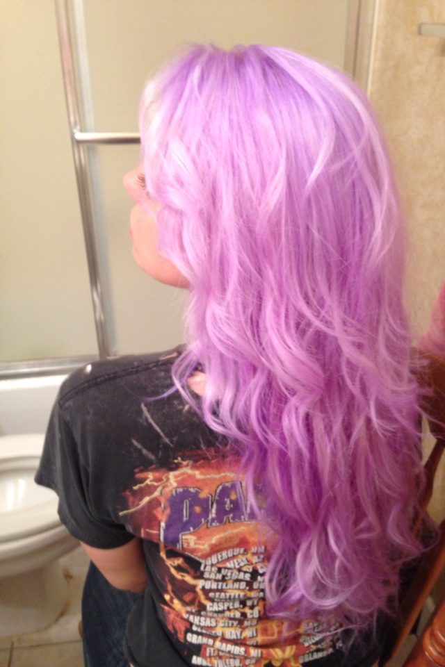 Pravana Hair Color 3 In 2018 Pinterest And Dyed
