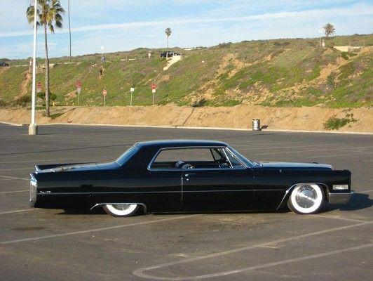 D Cd E B F A B Caae Ae D Cadillac Lacs on 1970 Chevy Wiring Diagram