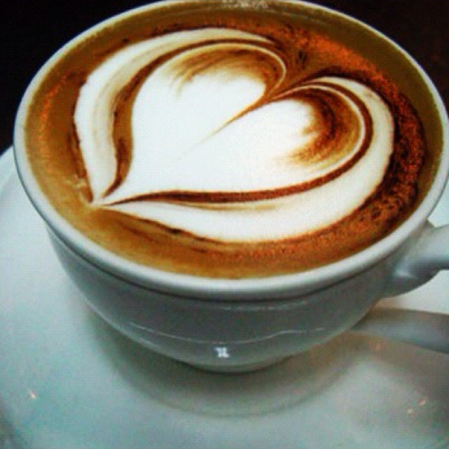 17 Best Coffee Images On Pinterest Art And