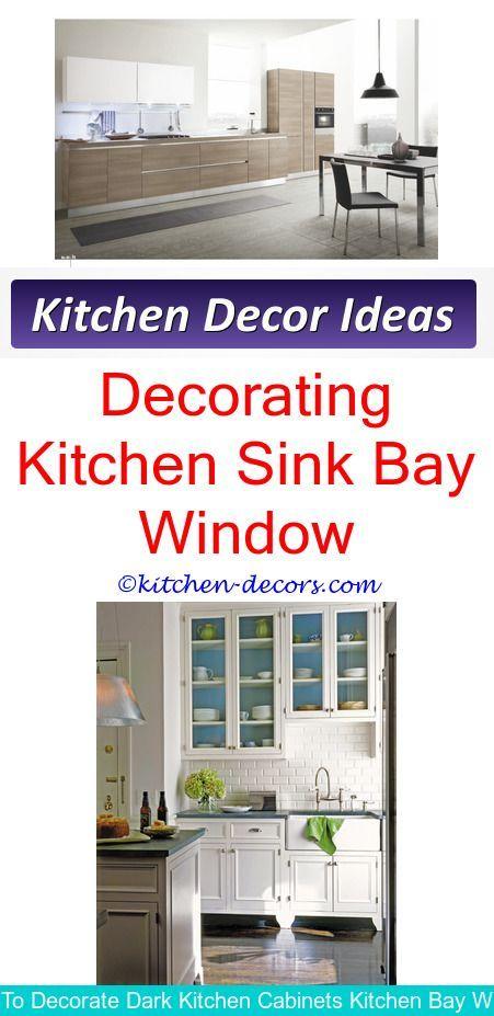 10 unbelievable ideas kitchen decor themes diy kitchen decor themes rh pinterest com