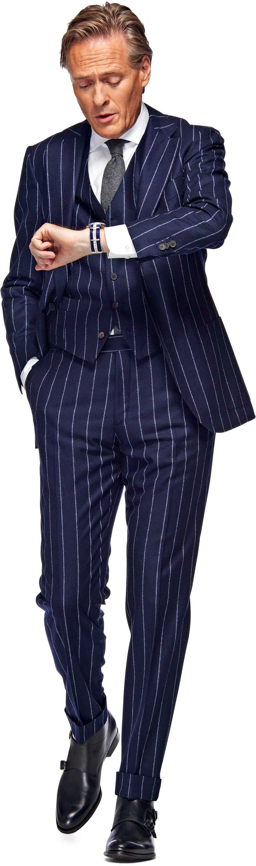 jort kelder suitsupply - Google Search