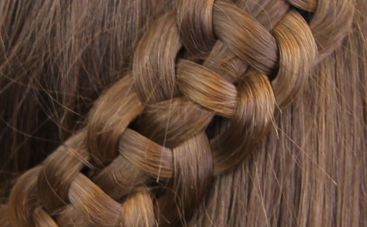 hair styles braided 265 best images about hairstyles for my on 3191 | 7355e37d0a5e45ddf45582deaeaccfad strand braids braid hair styles