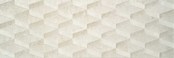 #Aparici #Mixing Grey Rhombus 29,75x89,46 cm | #Porcelain stoneware #Stone #29,75x89,46 | on #bathroom39.com at 75 Euro/sqm | #tiles #ceramic #floor #bathroom #kitchen #outdoor