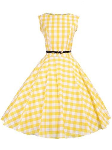 Maggie Tang Women's 1950s Vintage Rockabilly Dress Size  https://www.amazon.com/gp/product/B01H1J6PS8/ref=as_li_qf_sp_asin_il_tl?ie=UTF8&tag=rockaclothsto-20&camp=1789&creative=9325&linkCode=as2&creativeASIN=B01H1J6PS8&linkId=0c3e9c3f7a0c8b3b53de42f8cd8881ae