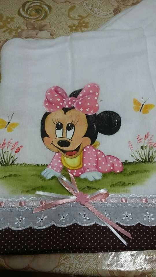 537 best images about pintura en tela sabanas de bebe infantiles on pinterest samsung my Sabanas para ninas