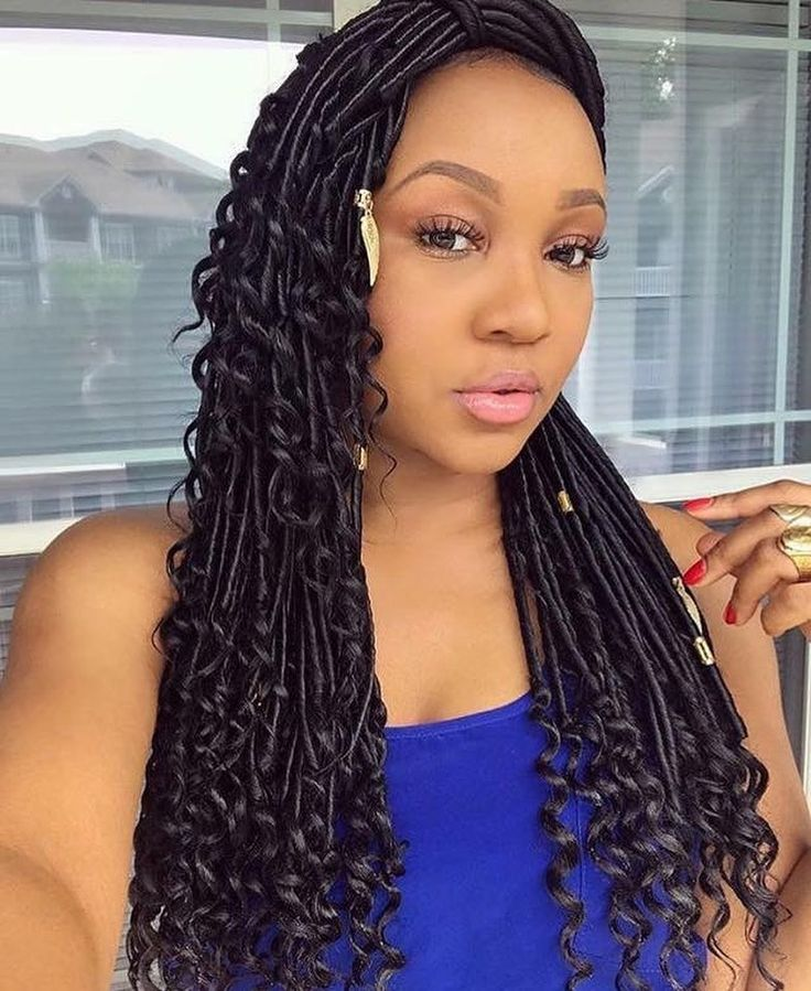 Rate These Locs 1 10 П��🏿 Gazagirl00 Africanside With
