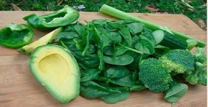 Esta é a dieta que todos os pacientes de câncer precisam conhecer imediatamente | Cura pela Natureza