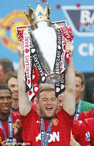 Wayne Rooney #MANCHESTER UNITED SPORT NEWS https://manunitedsport.blogspot.com/
