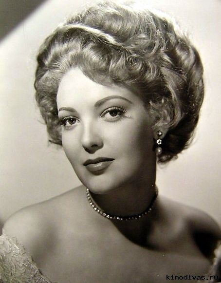 177 best images about linda darnell on pinterest