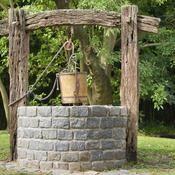 Pompe à eau électrique pour puits - Ooreka