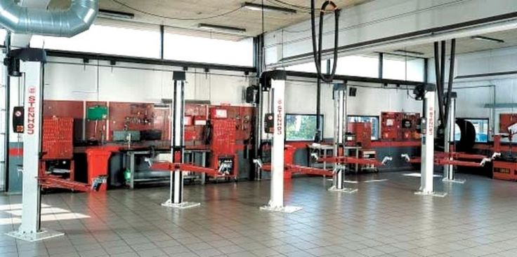 How to start an auto repair shop-1-Equipment and premises.Starting an Automotive Workshop business the right way.