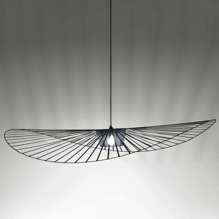 Vertigo Pendant Lamp | Constance Guisset, 2010