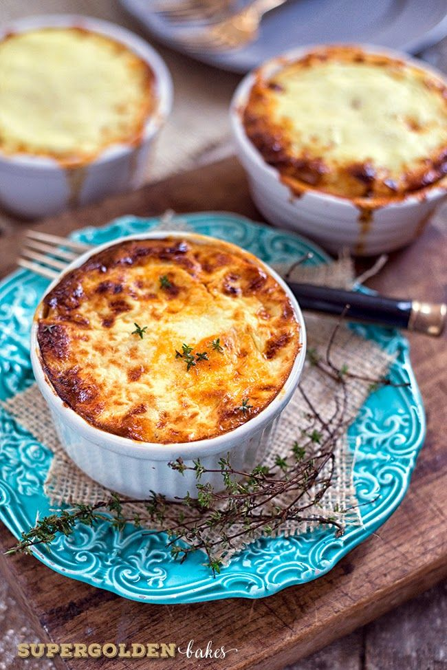 11 best total yoghurt cook book images on pinterest book heart total yoghurt cookbook review a healthier pastitsio a delicious take of the greek classic forumfinder Choice Image