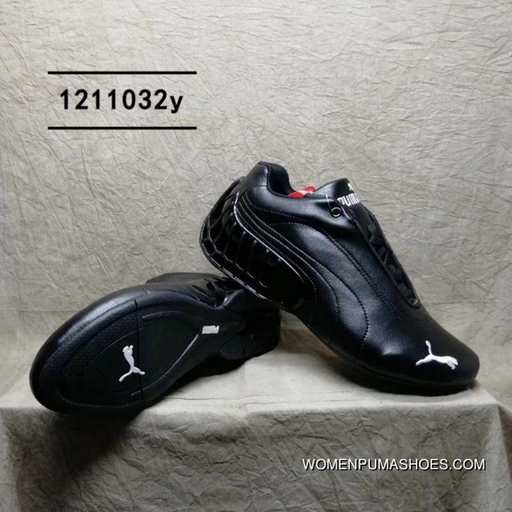 http://www.womenpumashoes.com/puma-future-super-gt-patent-black-calf-leather-black-top-deals.html PUMA FUTURE SUPER GT PATENT BLACK CALF LEATHER BLACK TOP DEALS Only $88.08 , Free Shipping!