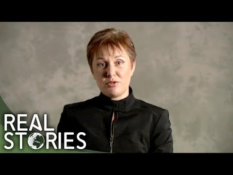 The Bigamist Bride: My Five Husbands (Documentary) - Real Stories - YouTube