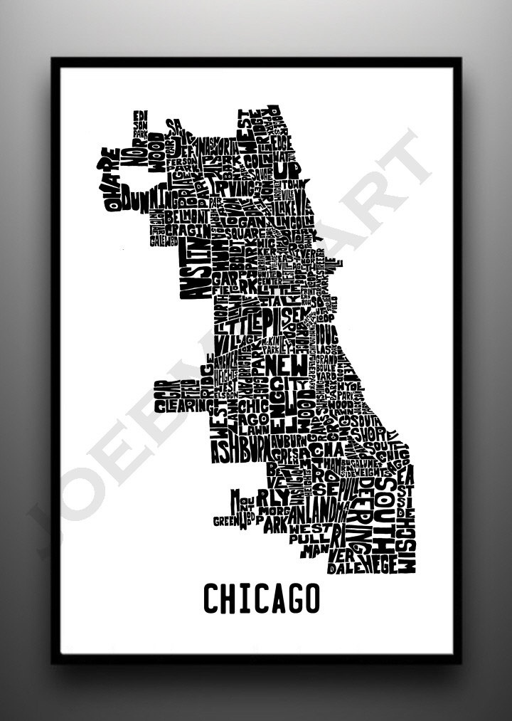 1000 Images About Map  On Pinterest  Map Crafts