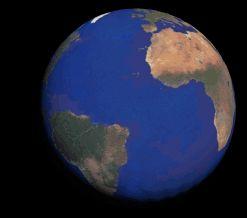 Celebran el Día Internacional de la Paz en un mundo en conflicto.-Este domingo, 21 de septiembre, se celebra el Día Internacional de la Paz en un mundo donde los conflictos están a la orden del día: Siria, Irak, Ucrania, Israel, Gaza...Refuerzan a Manhattan por presencia de mandatarios de todo el mundo Múltiples conflictos convocan a líderes de 193 países en la ONU. Se Necesita Reforzar los ideales de la paz en todas las naciones y pueblos del mundo.