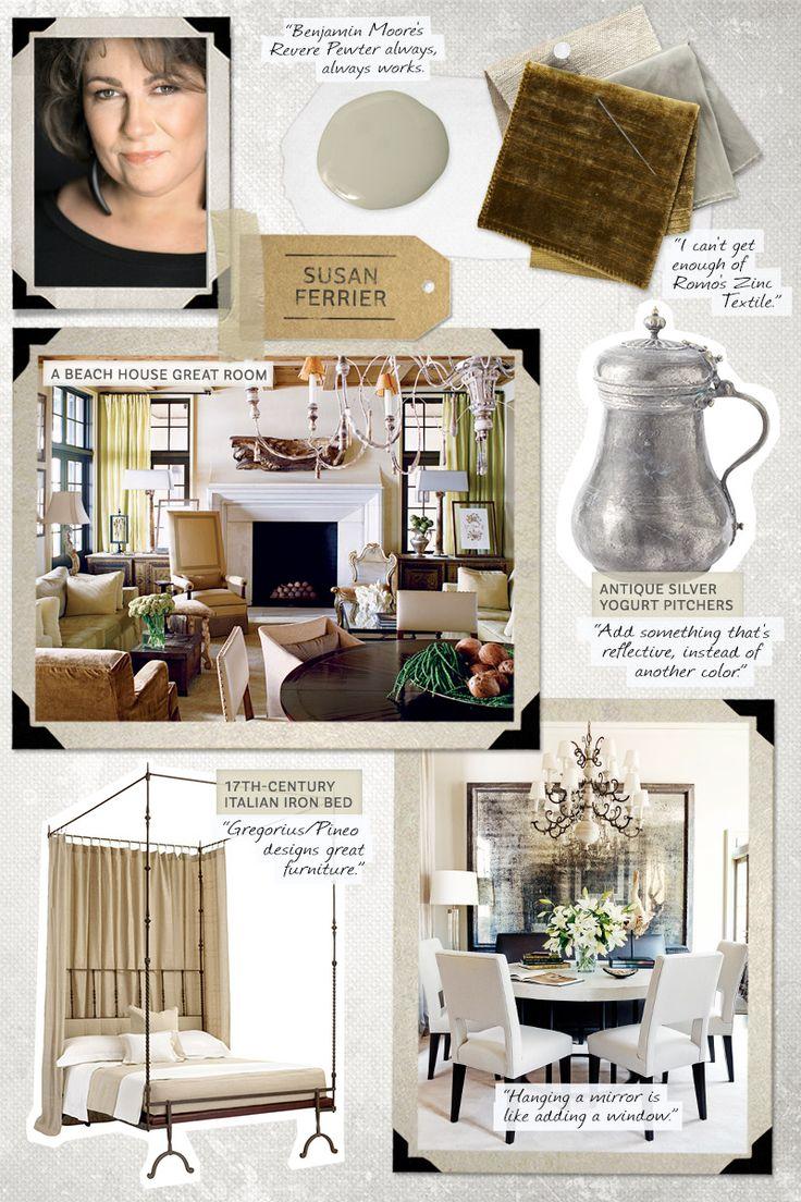 153 best Interior Designers profile images on Pinterest Apartments