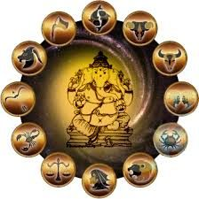 Find all information on #Gemini star sign, that provides advice based on #horoscope from http://Ganeshaspeaks.com @ http://www.ganeshaspeaks.com/gemini.action