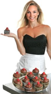 GUILT FREE DESSERTS  Good evening   For more informations and how to order please visit us at:  GUILT FREE DESSERTS  Dear Health-Conscious Dessert Lover  Enjoying a delicious dessert at the end of a great meal is one of lifes sweetest pleasures.  Moist vanilla cupcakes with chocolate buttercream warm pumpkin pie crèmebrulée carrot cake with cream cheese frosting fresh brownies  Or just imagine the smell offreshly-baked chocolate chip cookieswafting from your kitchen  Just thinking about…