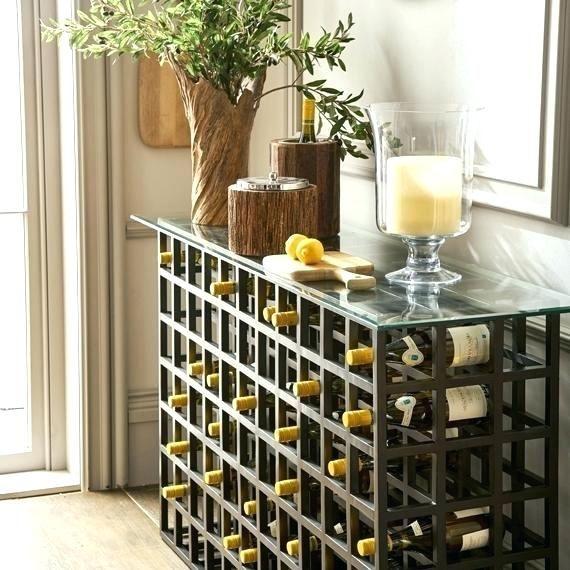 Cadet Wine Table Shabby Chic Dresser Wine Table Shabby Chic Kitchen