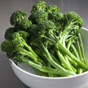 Artwork Hybrid Broccoli Seeds