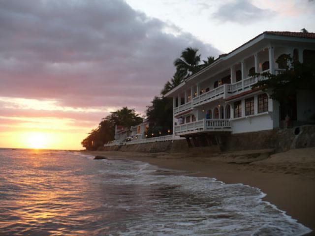 Enjoy Your Dream Vacation at the Top 10 Hotels in Puerto Rico: Horned Dorset Primavera