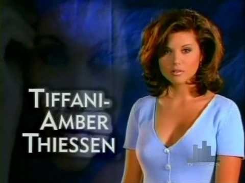 Beverly Hills 90210 Season 6 Version 3 Opening credits