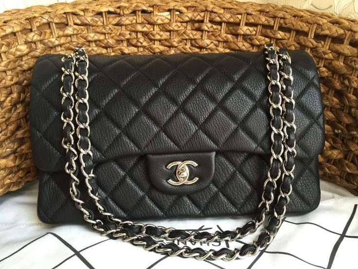 chanel Bag, ID : 33474(FORSALE:a@yybags.com), chanel women\'s handbags, chanel cheap rolling backpacks, chanel bag tote, chanel pictures, chanel briefcases for sale, chanel jansport laptop backpack, top chanel com, store chanel online, the brand chanel, chanel pocket wallet, can you buy chanel online, chanel cheap designer bags #chanelBag #chanel #chanel #online #store #bags