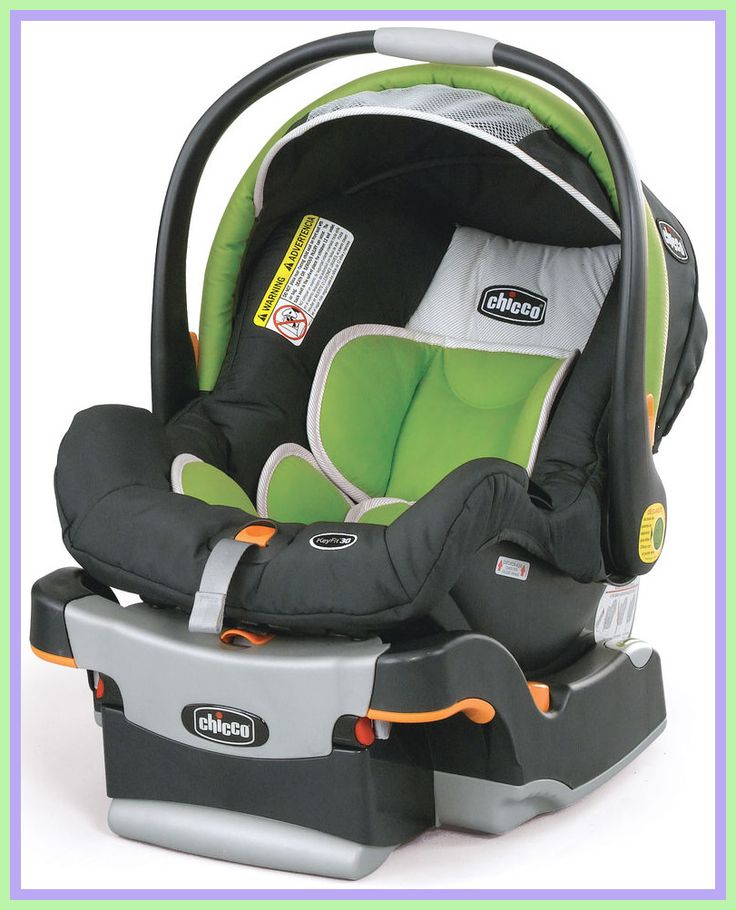 128 reference of chicco echo stroller lime green in 2020