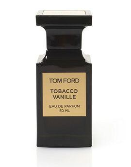 Парфюмерия Tom Ford Tobacco Vanille для женщин. Купить духи Том Форд Тобакко Ваниль с доставкой по России.
