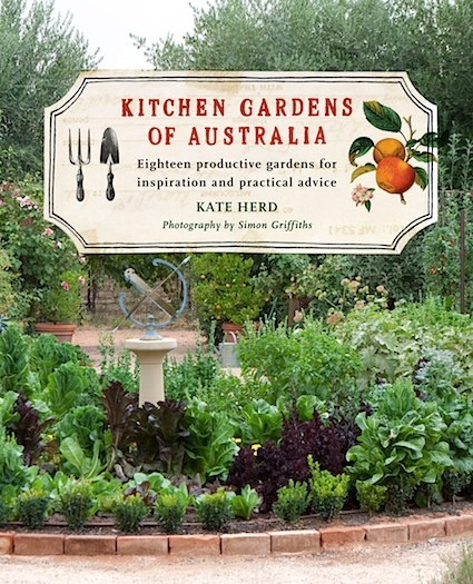 28 best images about veggie garden ideas on pinterest Kitchen garden design australia