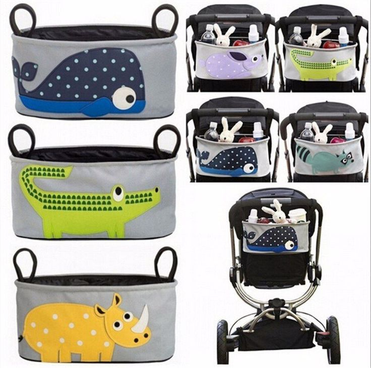 Hot Selling Baby Strollers Accessories