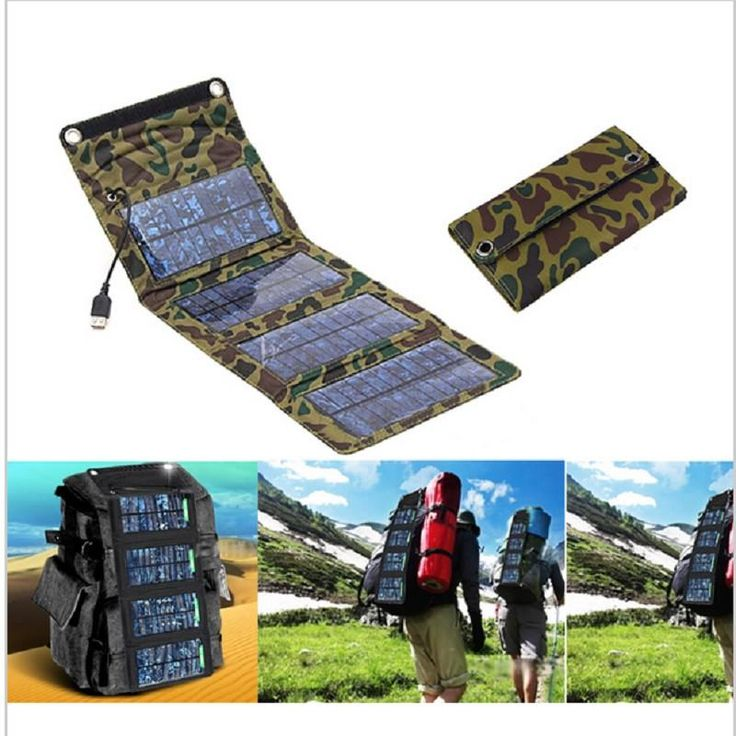 Bringing exclusively for you: Solar Charging Ma...  Get it before the supplies run out  http://www.magnetabrand.com/products/solar-charging-mat-portable-foldable-and-flexible?utm_campaign=social_autopilot&utm_source=pin&utm_medium=pin