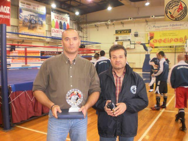 200 φωτό από το πρωτάθλημα πυγμαχίας στην Λιβαδειά εις μνήμην του Αρχιφύλακα Γ. Ανδριτσόπουλου - ΔΑΔΙ - ΣΤΕΡΕΑ ΕΛΛΑΔΑ