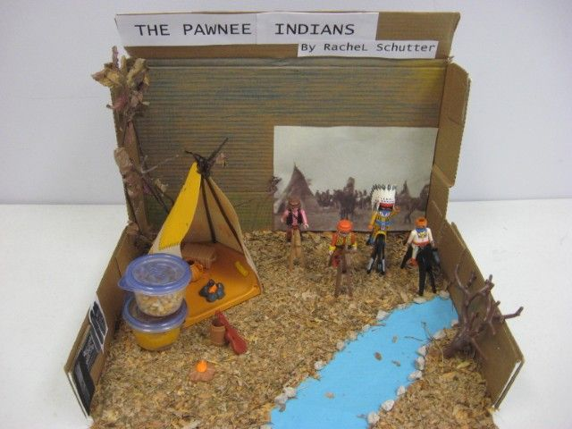 1000 images about native american on pinterest iroquois for West out of best project
