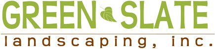 Green Slate Landscaping IncSlate Landscapes, Accreditation Business, Green Slate, Bbb Accreditation
