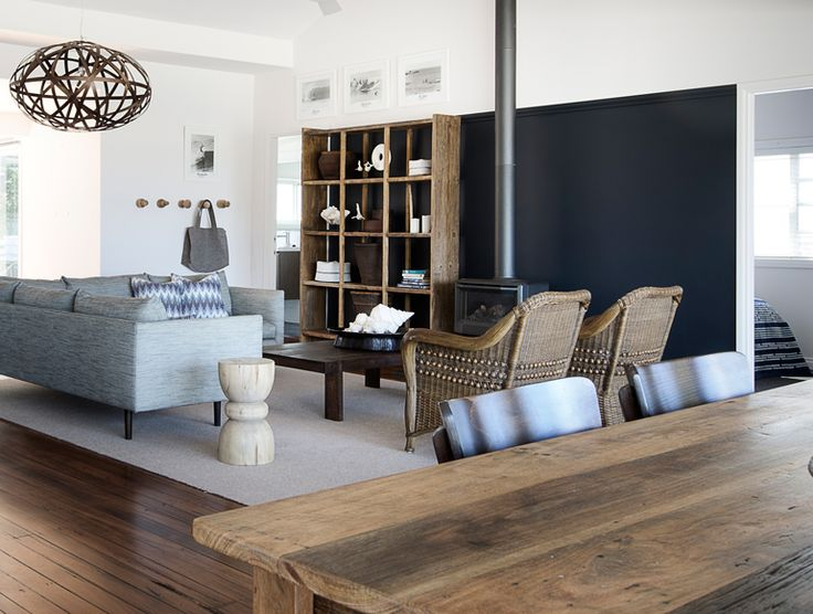 Gerroa beach house | Jardan - what I want my house to look like