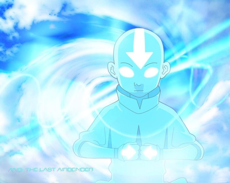 avatar the last airbender hd wallpapers 1080p games