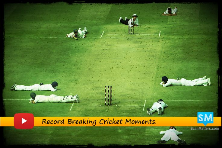 Most Hilarious Cricket MOMENTS You'll ever watch Cricket