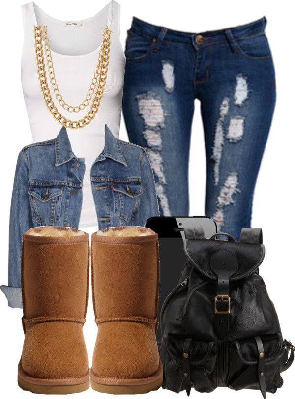 """""""Untitled #224"""" by icuffedmyhusband ❤ liked on Polyvore"""