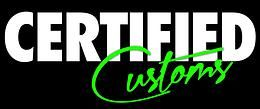 CERTIFIED CUSTOMS, Denver Tattoo Shop, Tattoo Shop Denver, CERTIFIED CUSTOMS, CERTIFIED CUSTOMS, DENVER TATTOO SHOP, STREETWEAR BOUTIQUE, BARBERSHOP, CUSTOM GRILLZ, DENVER TATTOO ARTIST, PORTRAIT TATTOOS, BLACK AND GREY TATTOOS, CUSTOM SCRIPT AND LETTERING