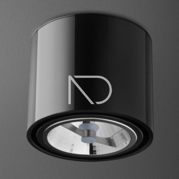 Lampa sufitowa TUBA 111 - Aquaform - Nordic Decoration Home