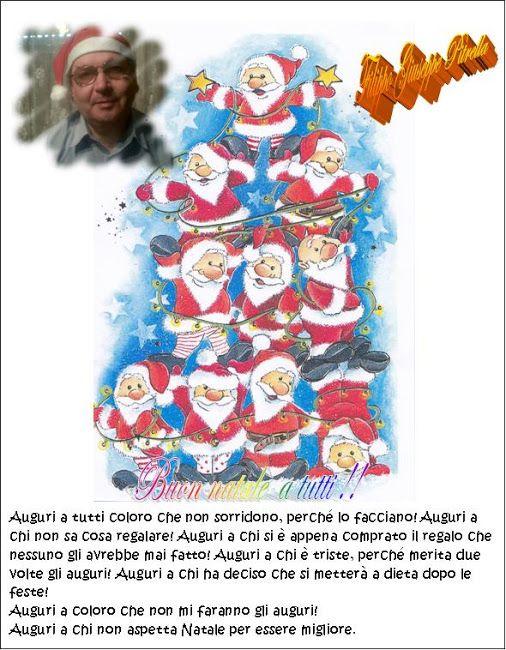 Filippo Giuseppe Pitrella - Google+