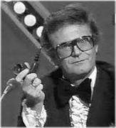 Charles Nelson Reilly,  American Actor