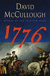 Getting into David McCullough