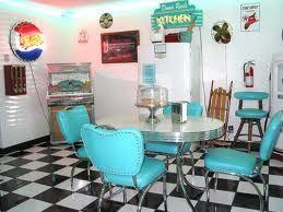 Best 25 1950s Diner Kitchen Ideas On Pinterest 1950s
