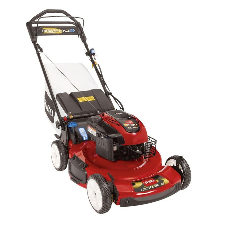 home depot lawn mowers. variable speed self-propelled gas lawn mower with home depot mowers