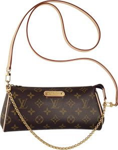 Louis Vuitton Eva Clutch #Louis #Vuitton #Eva #Clutch