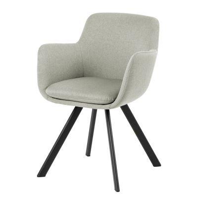 Esszimmerstühle Mit Armlehne Essstühle Online Kaufen